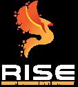 Rise Cardiff