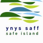 SARC-logo-757x1024-222x300